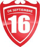 Preparatoria y Universidad 16 de Septiembre