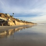 Prevent Defacto Seawall in Solana Beach