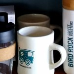Bird Rock Coffee Roasters -Bressi Ranch