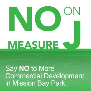 No on Measure J