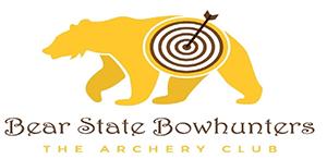 www.bearstatebowhunters.com