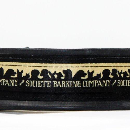 Societe Brewing Company Portable Water Bowl
