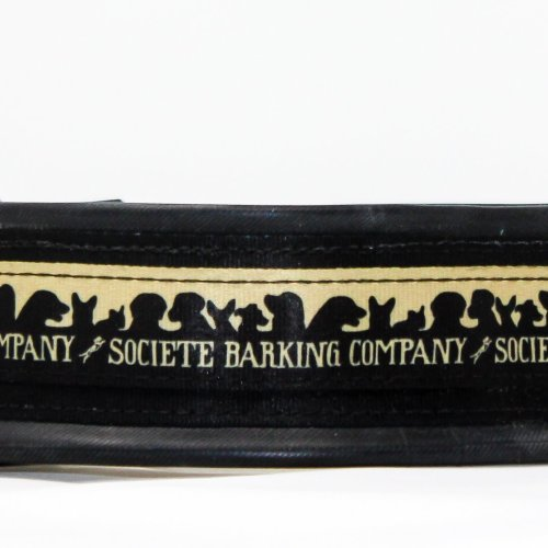 Societe Brewing Company Portable Water Bowl
