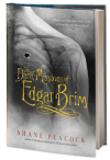 The Dark Missions of Edgar Brim #1