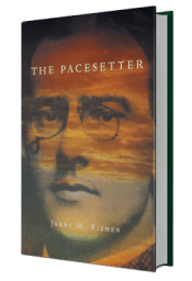 The Pacesetter