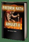 Amulet II: The Gallic War