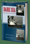 Dark Sea (Shadowwater #2)