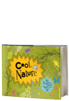 Cool Nature: 50 Fantastic Facts for Kids of All Ages