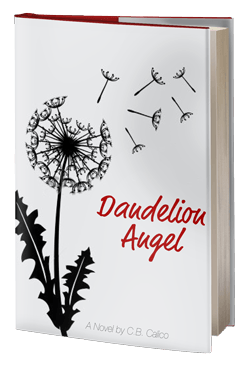 Dandelion Angel: A Novel