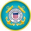 US CoastGuard-Seal-100