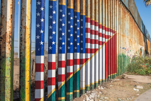 Tijuana Gastro Diplomacy Tour WEB 172