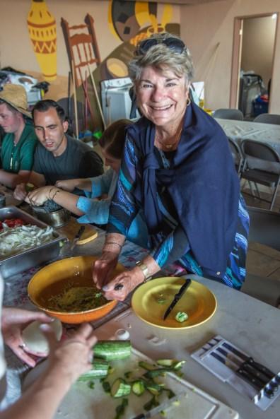 Tijuana Gastro Diplomacy Tour WEB 59