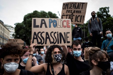 Toulouse, France. Source: Council on Foreign Relations
