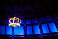 hotel-del-coronado-uplights-and-lighting