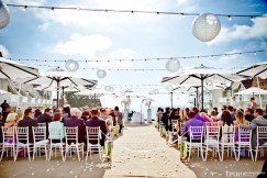 lauberge-del-mar-market-lights-for-reception-or-ceremony