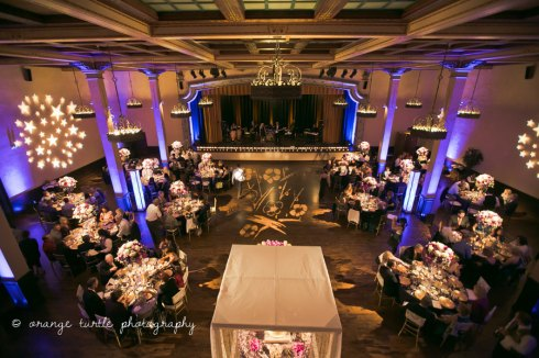 san-diego-the-prado-starburst-gobo-and-floral-gobo-on-dancefloor-with-uplights