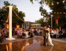 Outdoor-Wedding-Lighting-Market-Lights-San-Diego