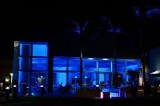 the-dana-blue-uplights