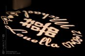 san-diego-custom-gobo-asian-theme