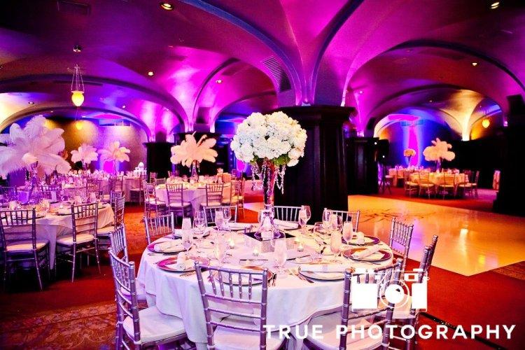 Celestial-Ballroom-Wedding-Lighting-San-Diego
