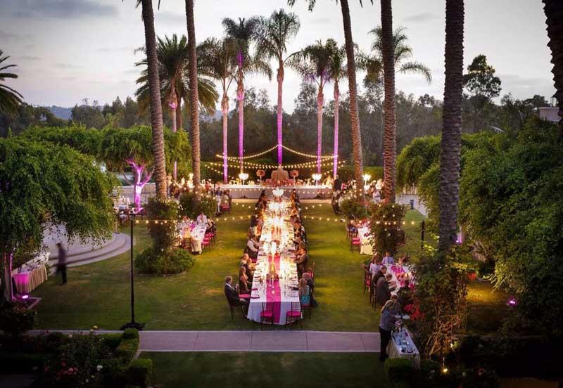 String-Lights-Park-Hyatt-Resort-Aviara