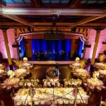 The-Prado-Wedding-Lighting-Specialists-Uplights