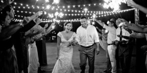 Paradise-Point-San-Diego-Wedding-Lighting-Market-Lights-for-Reception