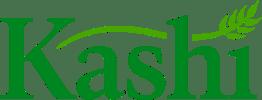 kashi-logo-transp