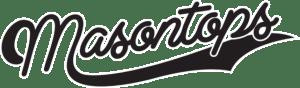 masontopsLO-RES-logo