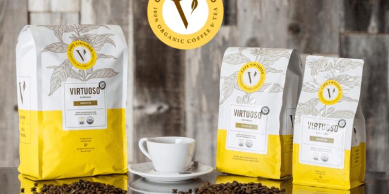 cafevirtuoso
