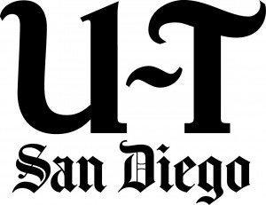 sdfp UT-SD-logo