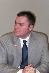 Anti carl demaio sexual harassment