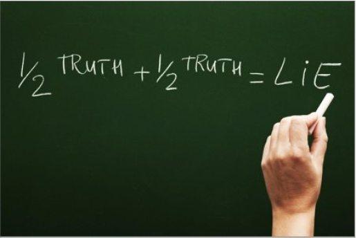 https://i2.wp.com/sandiegofreepress.org/wp-content/uploads/2012/10/half-truth.jpg?resize=515%2C344