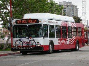San-Diego-bus2