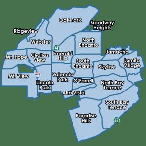 citydistrict4