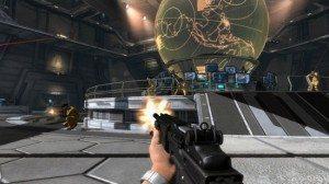 007-legends-gun-fight-moonraker