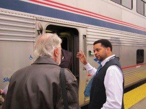 Amtrak jec helpon 016