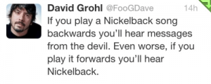 Dave-Grohl-Nickelback