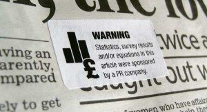 Journalism-Warning-Labels-sponsored