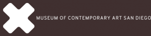 MusContemArt logo