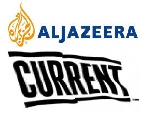 aljazeera-current-tv