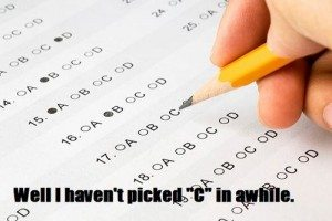http://www.tumblr.com/tagged/scantron?before=121