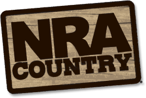 nra country logo