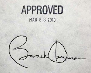 obamacare-approved