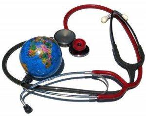 primary-health-care