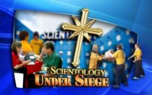 siegescientology