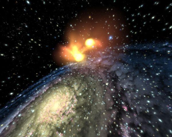 stellar_collision