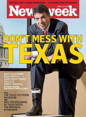 Rick-Perry-Newsweek-400