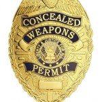 badge_concealedw