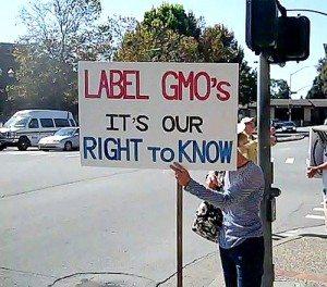 labelGMOs